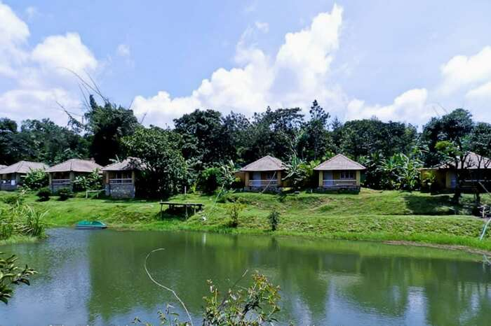 Homestays in South India (4)