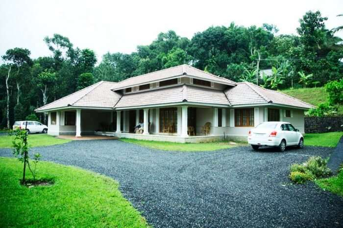 Homestays in South India (8)
