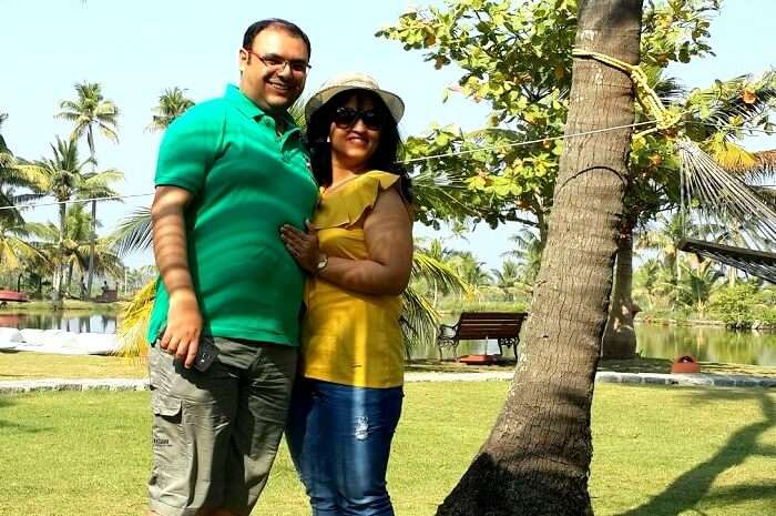 enjoy memorable moments in Munnar