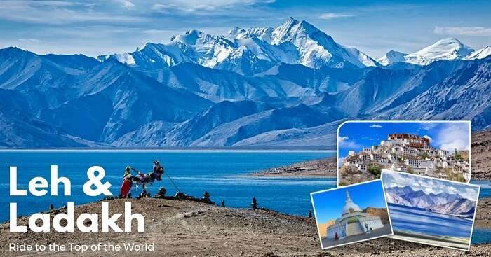 Image result for ladakh tour