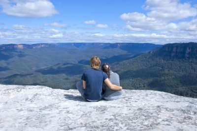 Most Romantic Things To Do In Sydney