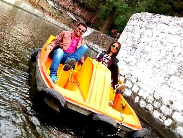 things do to in himachal for couples