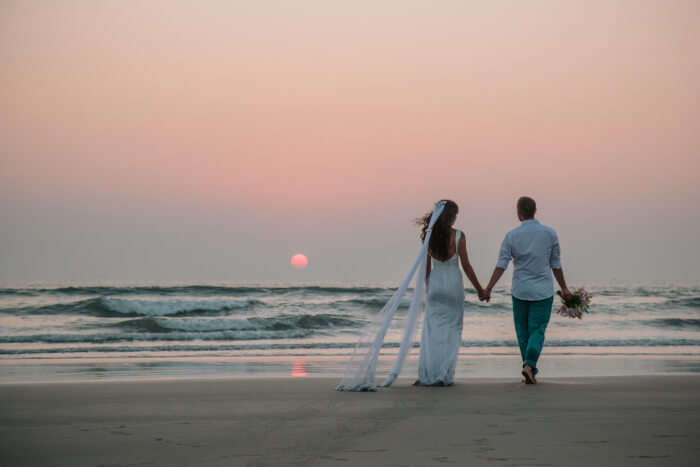 c6c37963a8a Top 11 Wedding Venues In Goa For A Fairy Tale Wedding In 2019