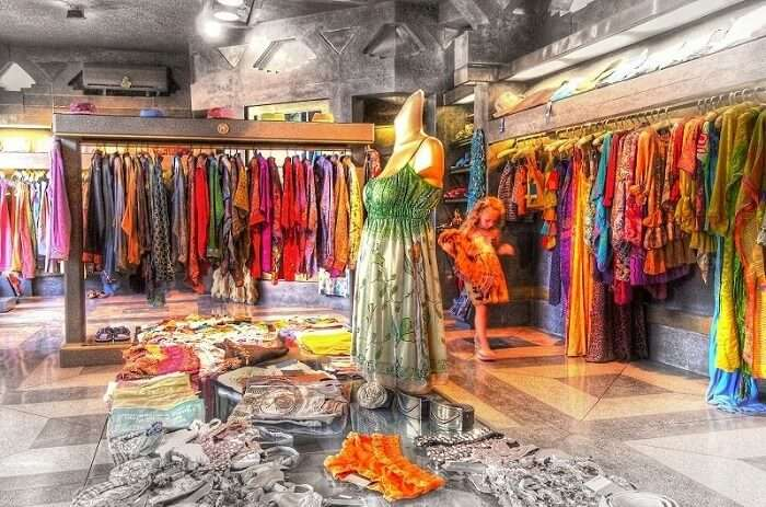 Shopping In Bali 10 Things To Buy On Your Next Trip In 2019