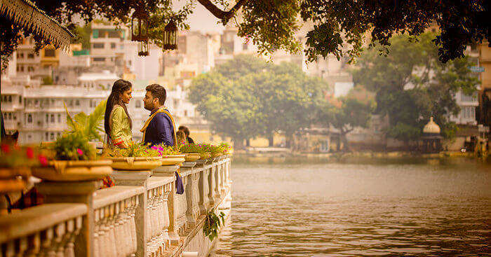 8 Things To Do In Udaipur For A Romantic Experience In 2019