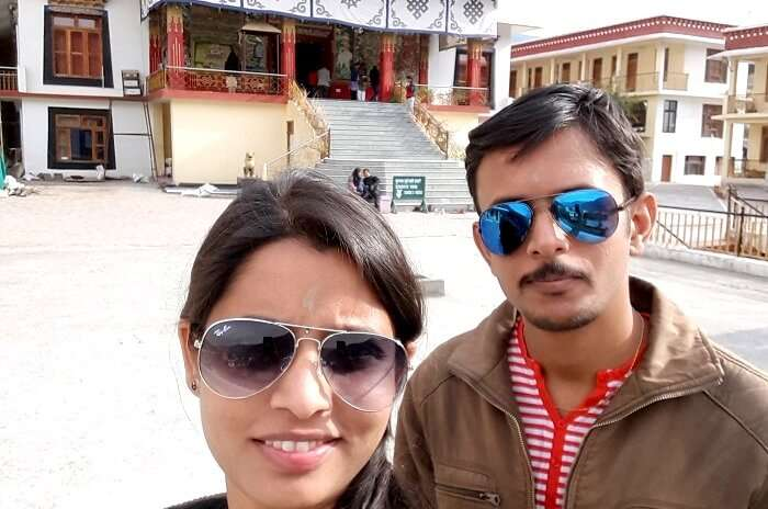 places to visit in himachal