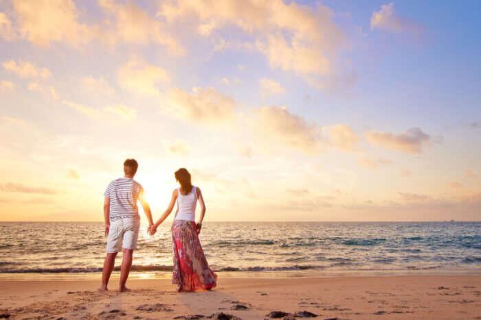 Honeymoon-in-Phuket