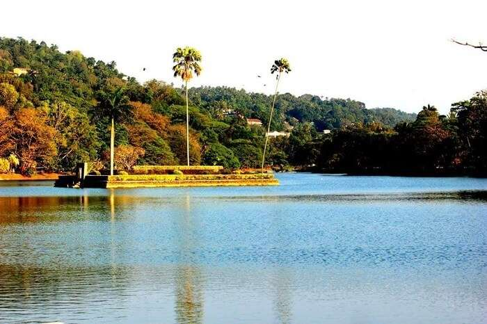 places to visit sri lanka