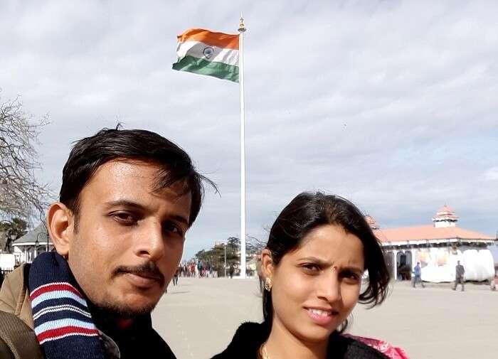 Shimla Day 6