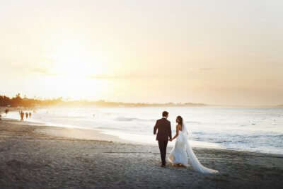Best Beach Wedding Destinations