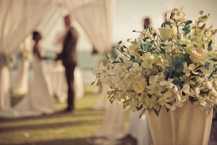 Best Wedding Venues In Kolkata