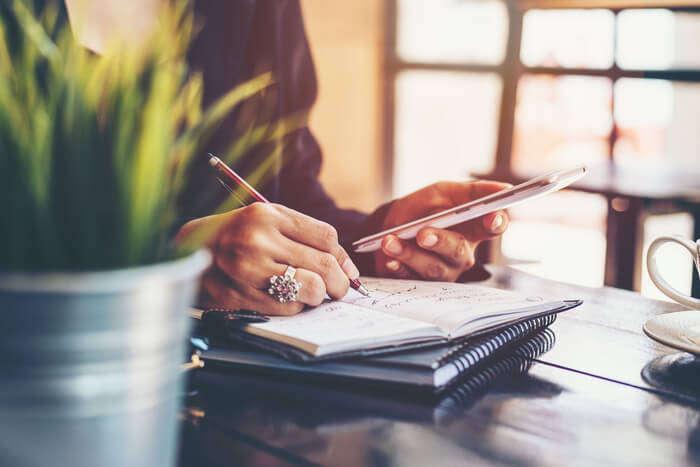 Ultimate Wedding Planning Checklist