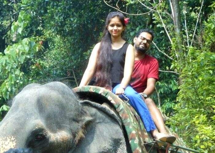 Elephant_Ride_2