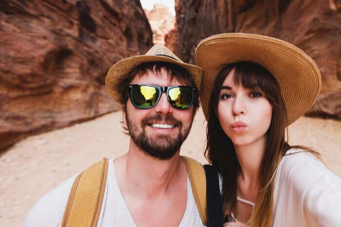 Honeymoon-in-Jordan