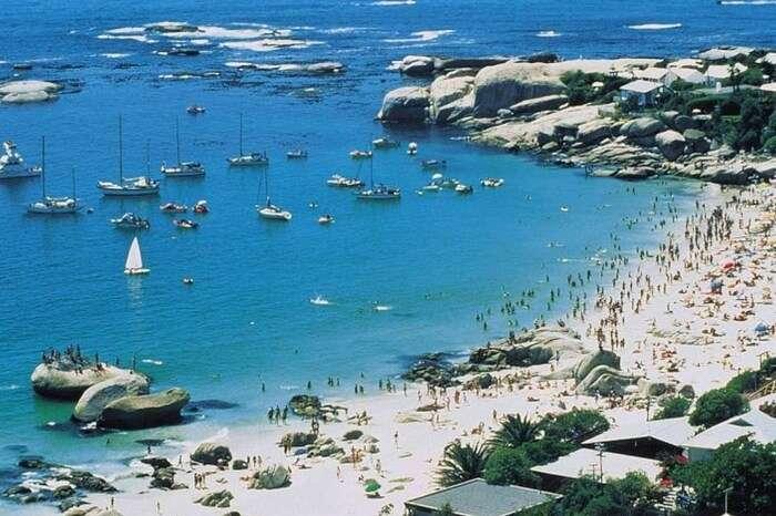 acj-3005-Clifton Beach