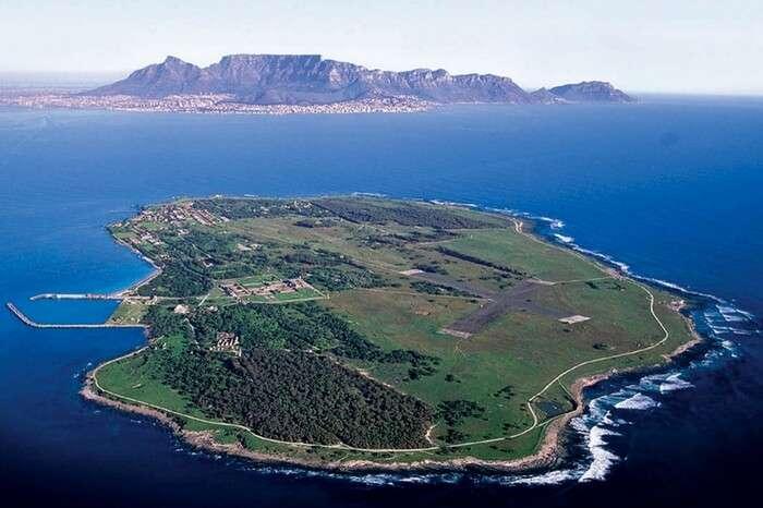 acj-3005-Robben Island