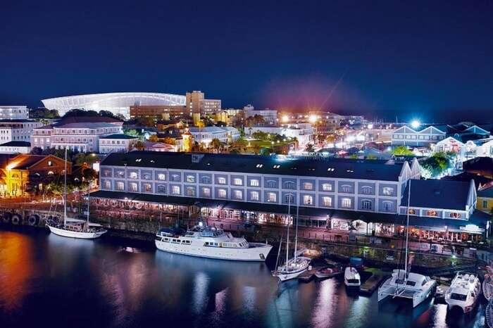 acj-3005-Victoria & Alfred Waterfront
