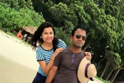 friends trip to Andaman