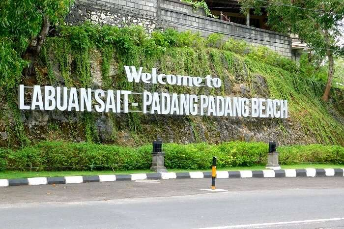 cities in Bali