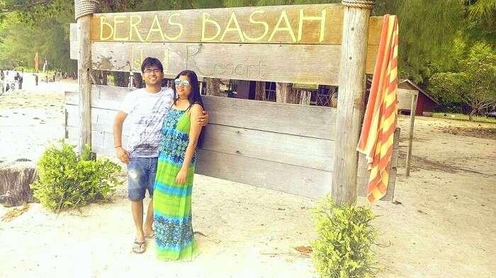 island tour around langkawi