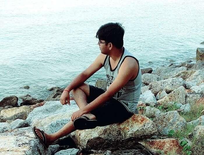 trip to malaysia