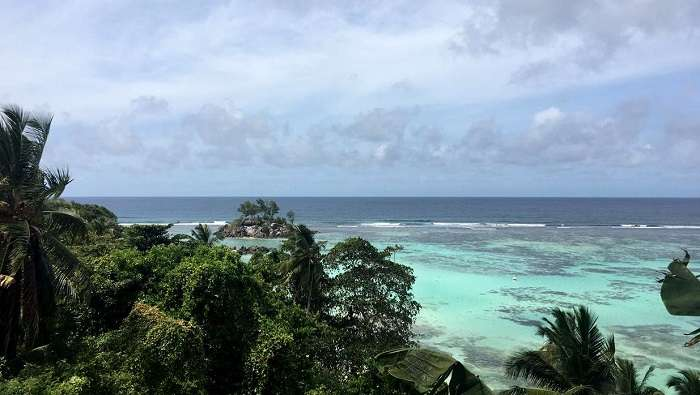 popular beaches in seychelles