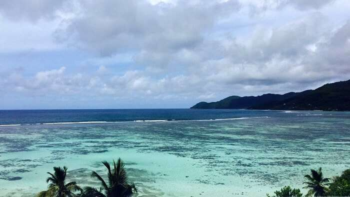 places to see in seychelles