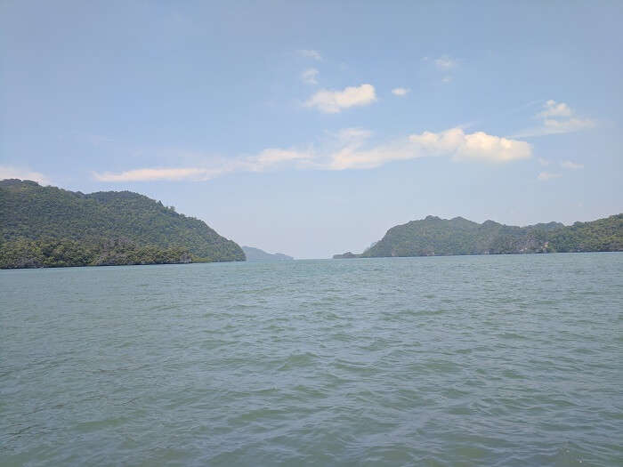 photography in langkawi