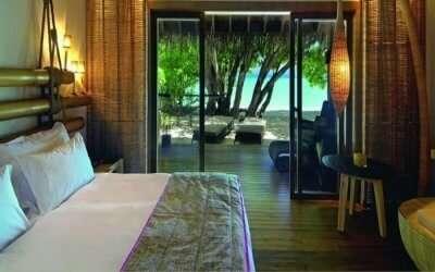 best resorts in Vadodara