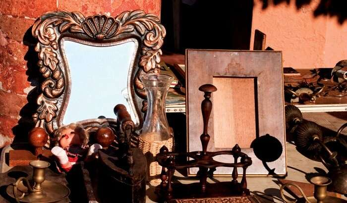 furniture buying in sri lanka