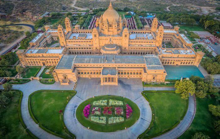 Umaid-Bhawan-Palace-Jodhpur_23rd oct