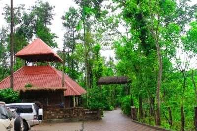 rsz_1shanthi_kunnj_homestay_kb6592