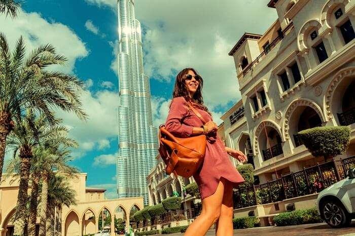 Dubai Shopping Festival 2019: What To Buy & Do?