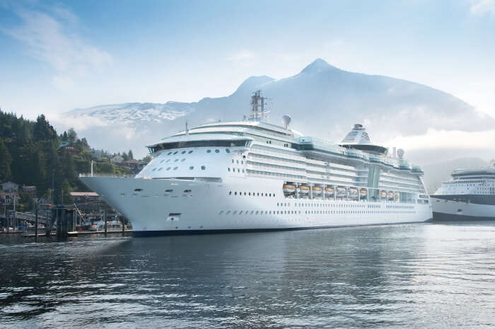 Best Time To Cruise Alaska1