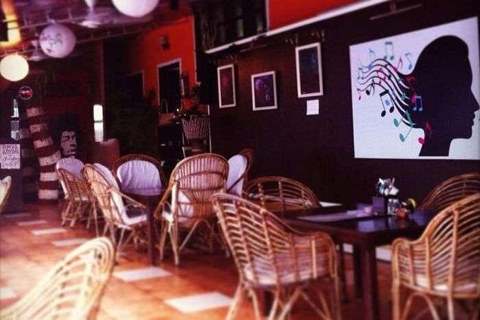 go clubbing in dehradun
