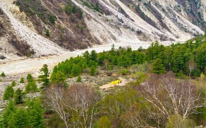 acj-0410-gangotri-glacier-trek-4
