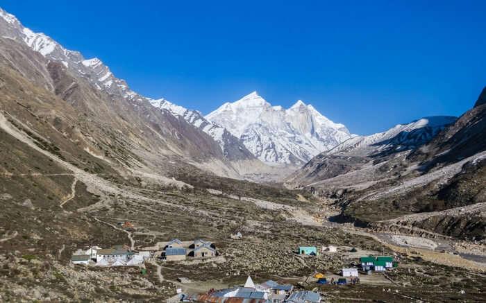 acj-0410-gangotri-glacier-trek-5