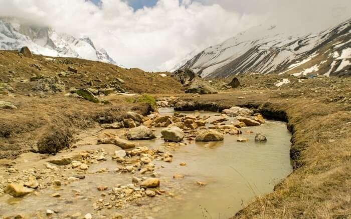acj-0410-gangotri-glacier-trek-8