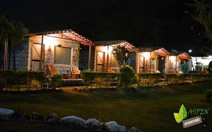 acj-1710-camping-in-rishikesh (12)