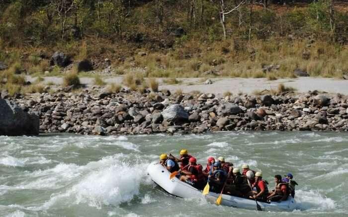 acj-1710-camping-in-rishikesh (4)