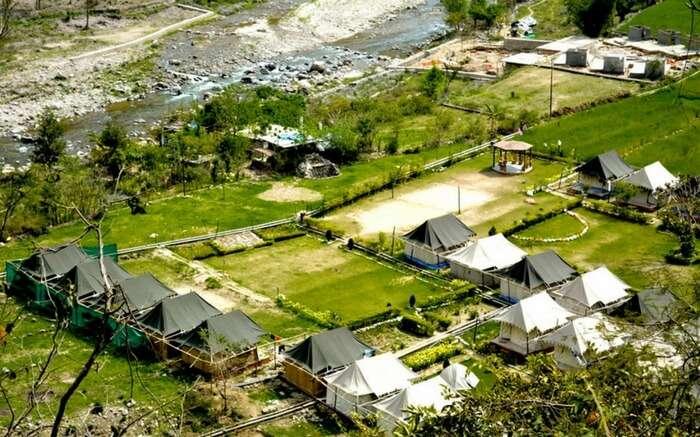 acj-1710-camping-in-rishikesh (9)