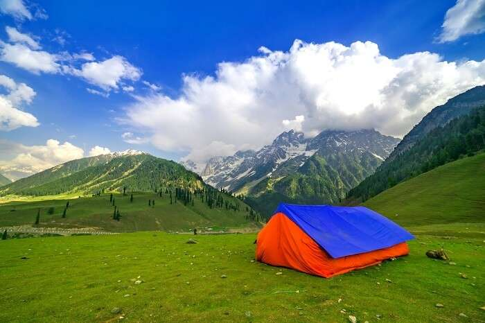 camping in nainital cover