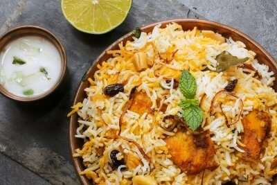 20 Best Restaurants In Hyderabad Of 2019 With Reviews