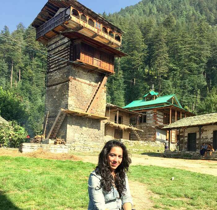houses in himachal