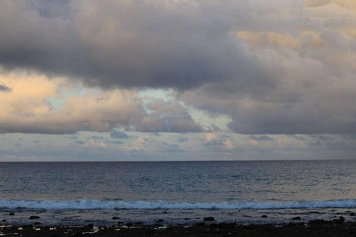 best beaches of port blair