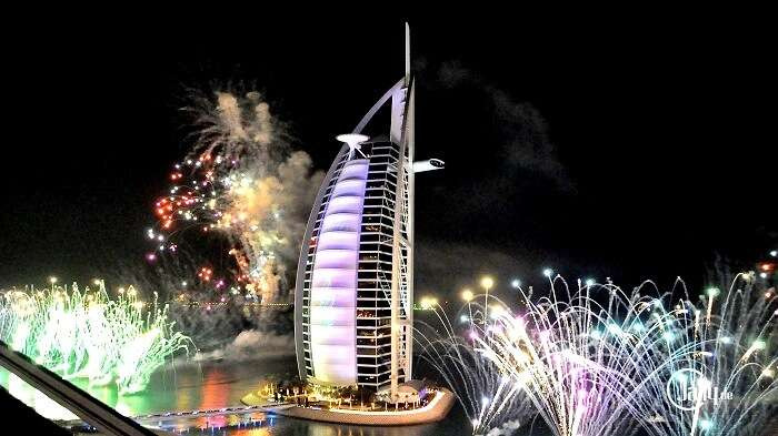 Dubai New Year 2020: The Guide For A Celebration You Will Never Forget!