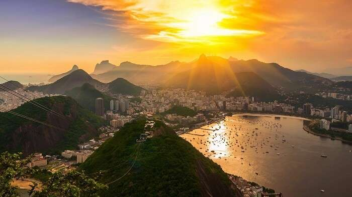 46 Best Places To Visit In December In The World In 2020,What Is The Best Color For Curly Hair