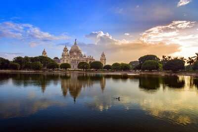 best things to do in kolkata cover
