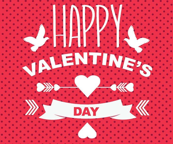 goa valentines day events india