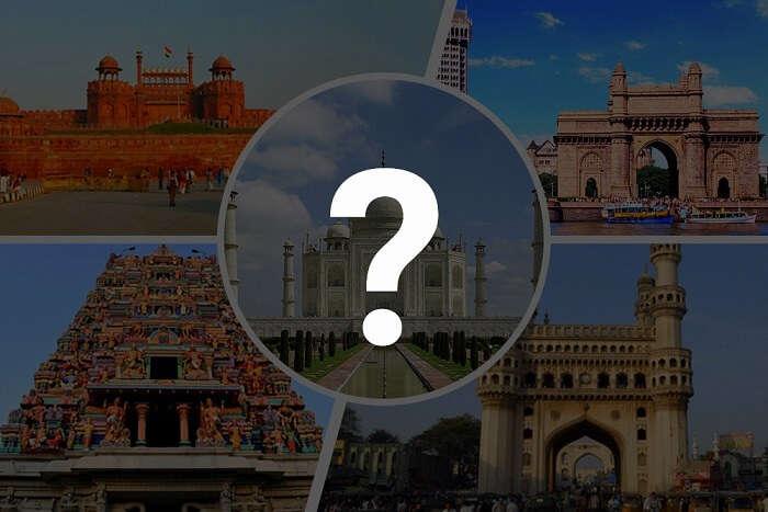 Chandigarh in New York Times Travel List 2018